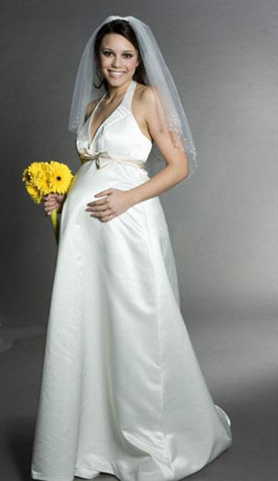 336c92ffb83d82f Свадьба во время беременности: полезные советы и рекомендации