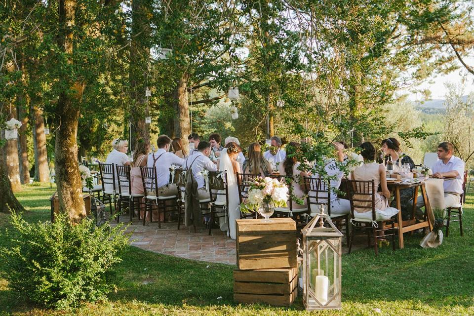 Как заговорить парня на свадьбу 180