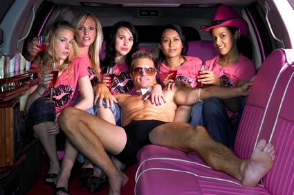 reparto villaviciosa de al lado prostitutas colectivo de prostitutas