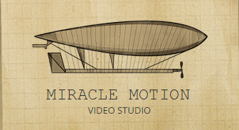 Miracle Motion