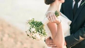 Всё о подготовке к свадьбе